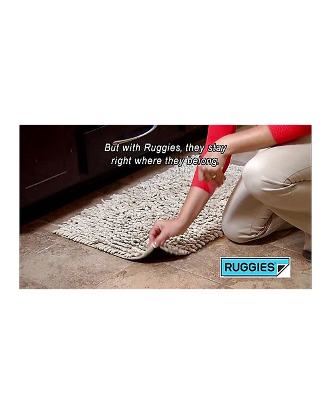 ترمز-فرش