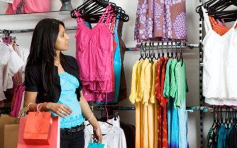 خرید و فروش لباس زنانه به صورت عمده خرده فروشی