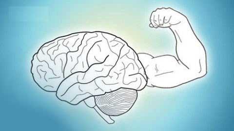 چگونه قدرت ذهن خود را چند برابر کنیم؟