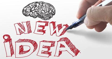 ا این 10 ایده از همین امروز کسب و کار اینترنتی خو را راه اندازی کنید!
