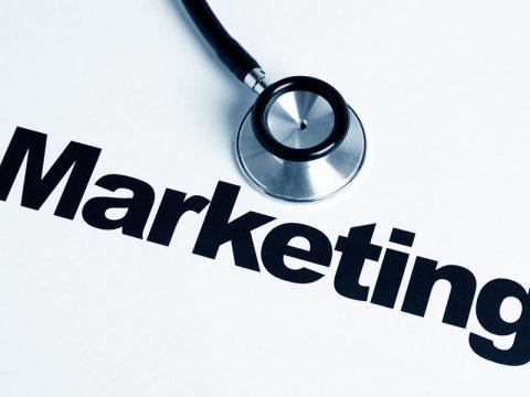 پاسخ به سه سوال کلیدی در بازاریابی