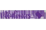 http://modinas.com/blog/wp-content/uploads/2018/09/logo-modinas.png