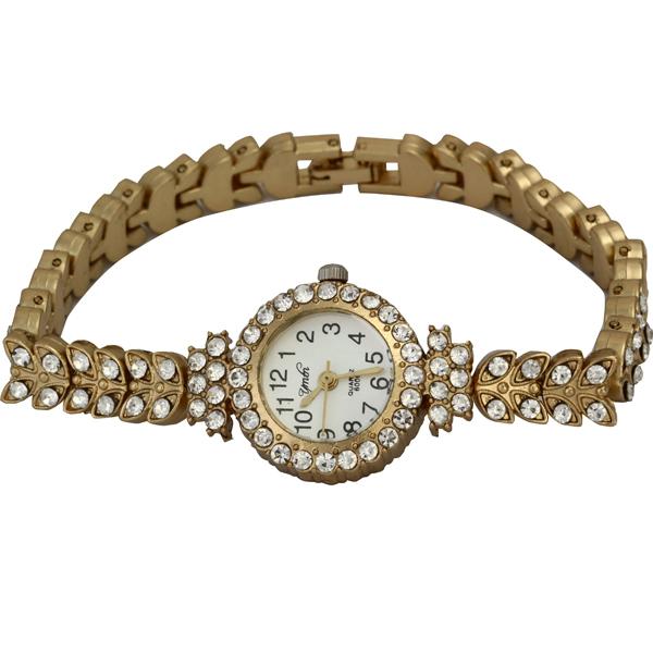 ساعت مچی زنانه
